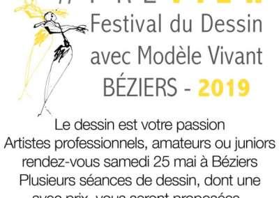FLYER-FestivalModifié