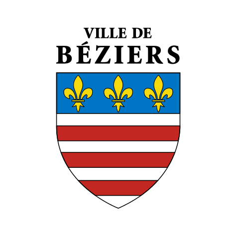 Logo beziers